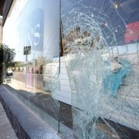 Emergency Glazier Aldershot