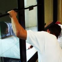 Emergency Glazier Hotels