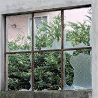 Emergency Glazing Testimonials